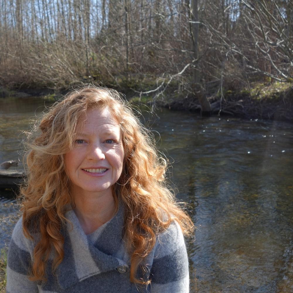 Rachel Vasak  - Executive Director  rvasak@n-sea.org | Extension 108