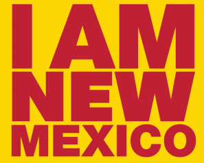 craft beer, beer, nuevo beer, nuevo cerveza, cerveza, newmexico, newmexican, cerveza clara, newmexican beer, new mexican craft beer, Hecho en New Mexico, made in New Mexico, nuevo proud, nuevo gear, hecho gear, nm, land of enchantment, taoseno, zia, new mexico true, nuevo mexico, micheladas, mexican craft beer, santa fe, Albuquerque