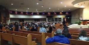 Audience in church_300pix width.jpg