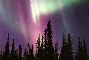 northern_lights_cropwide3.jpg