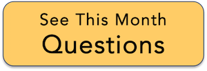 Answers3_Button.png