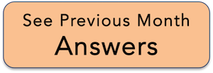 Questions4_Button.png