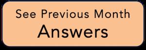 Answer_Button_300pix width.png