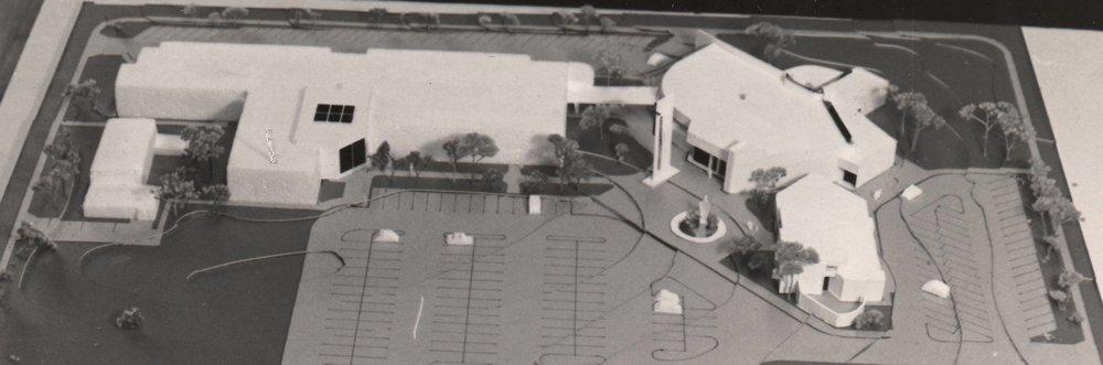 1975 01 01 New Church Concept 017_crop_300pix width.JPG