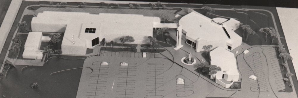 1975 01 01 New Church Concept 017_crop.JPG