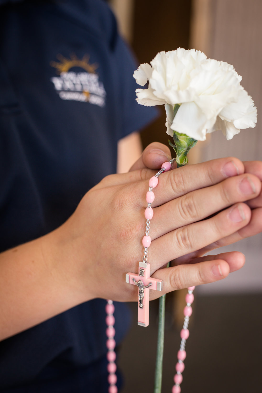 OLF Living Rosary October 2016-11.jpg