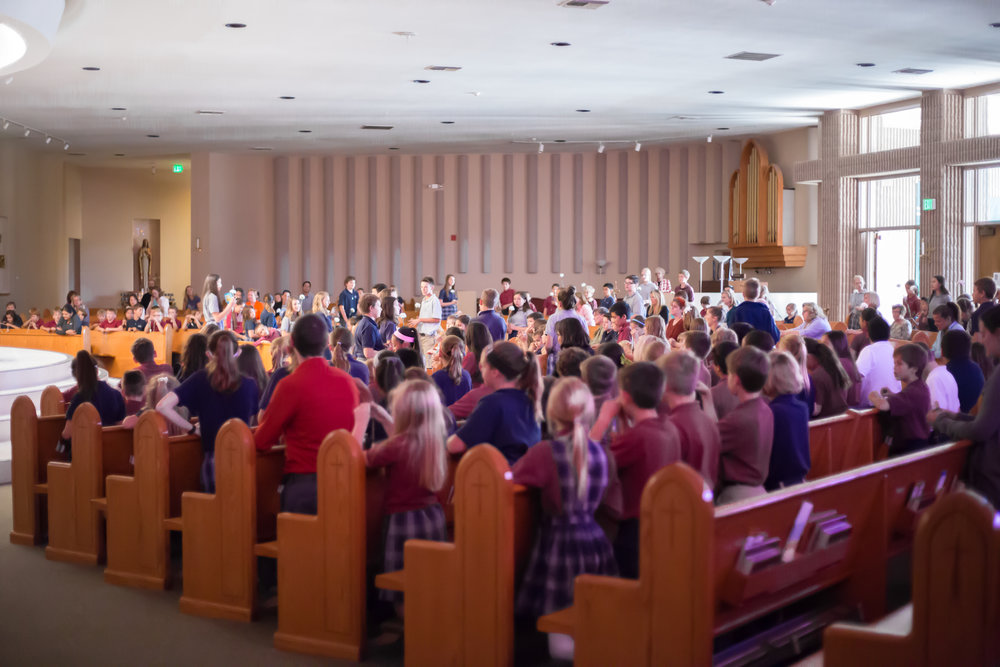 OLF Living Rosary October 2016-10.jpg