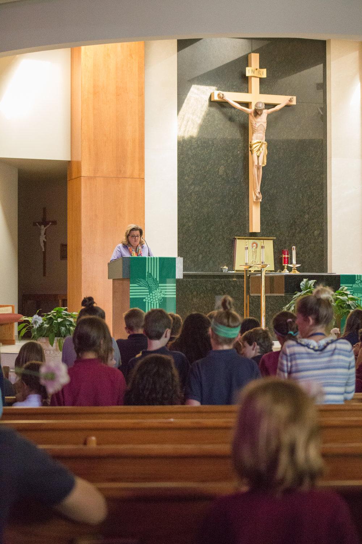 OLF Living Rosary October 2016-1.jpg
