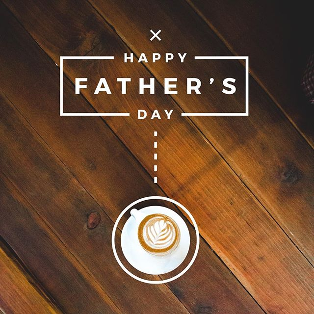 #happyfathersday from the fam @origin_coffee! A perfect last minute gift you ask? Why some lovely @origin_coffee swag would do the trick! Come in the shop today (at 10) and get inspired. #stayfrothyfam - #origincoffee  #coffeeshots  #coffeeprops  #manmakecoffee  #baristadaily  #igerssac  #visitsacramento  #thirdwavecoffee  #singleorigin  #coffee #espresso #cappuccino  #latte
