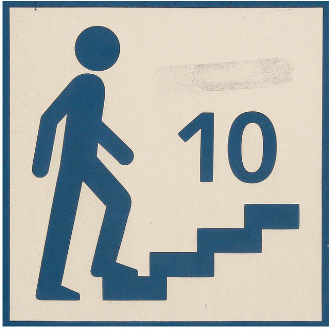 stairs10