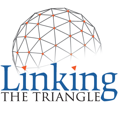 LinkingtheTriangle400