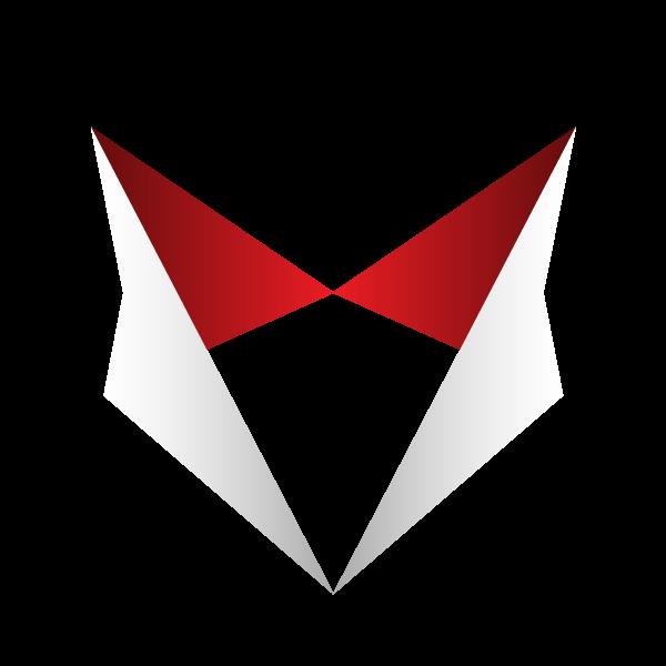 icon-reverse