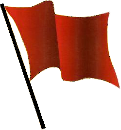 Red_flag_waving_transparent