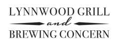 Lynnwood-grill-brewery