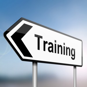 training-sign-300x300