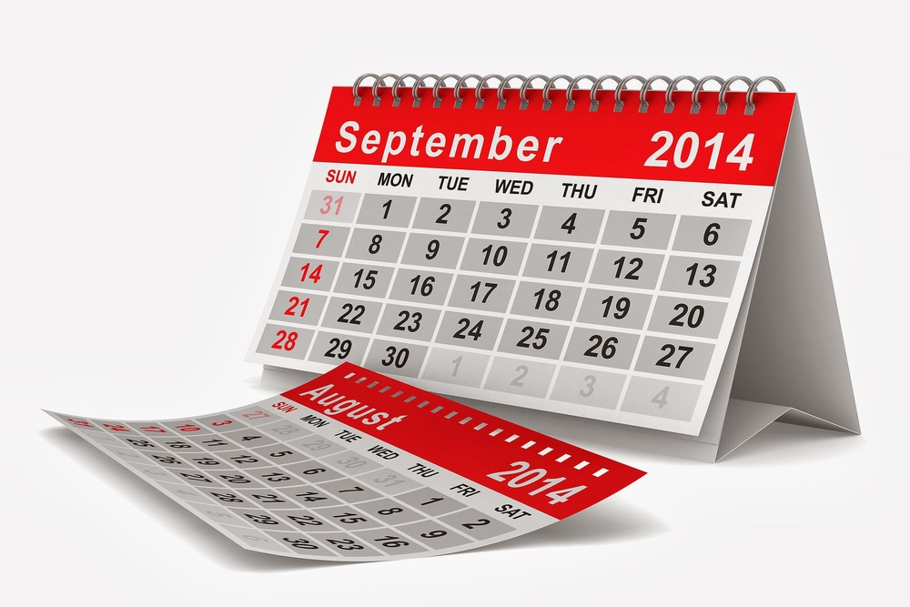 september-2014-calendar