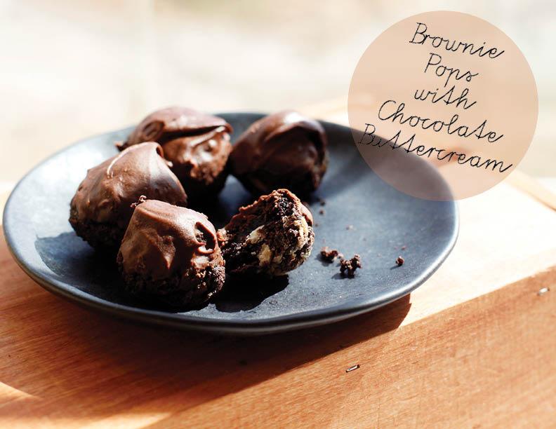 brownie pops.jpg