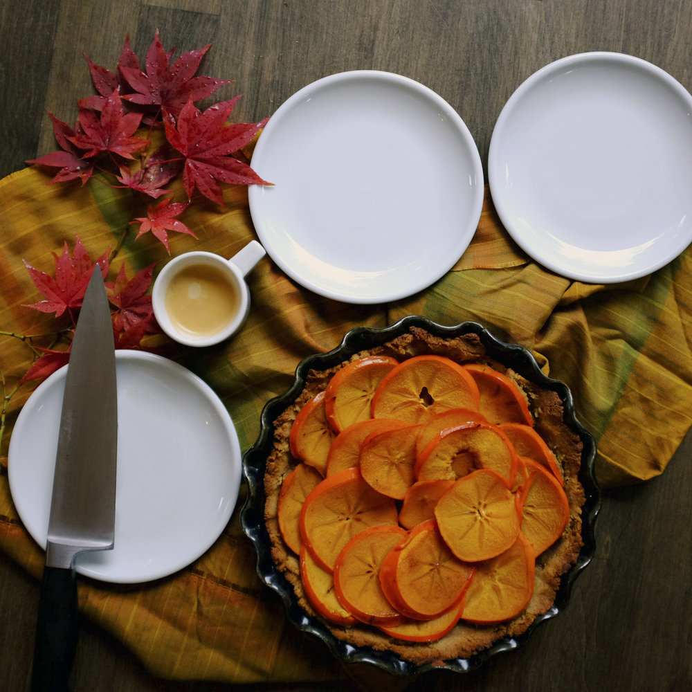 persimmon_pie_14 copy.jpg