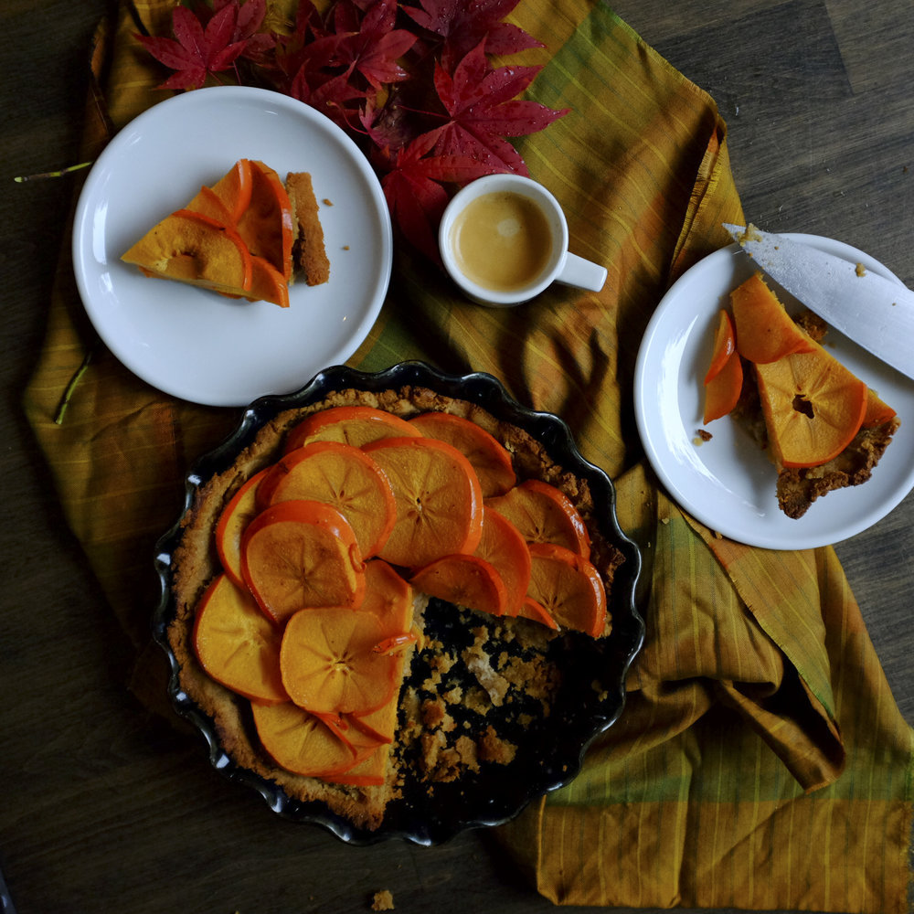 persimmon_pie_7 copy.jpg