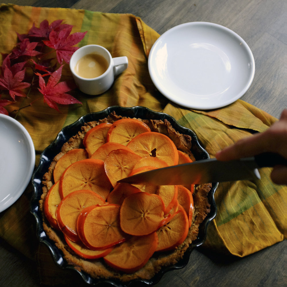 persimmon_pie_9 copy.jpg