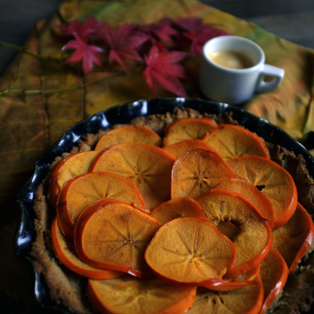 persimmon_pie_11 copy.jpg