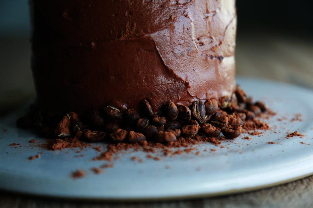 frontpaige_cake_03.JPG