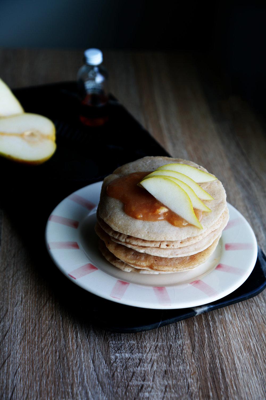 frontpaige_cinnamon_vanilla_pancakes_09.JPG