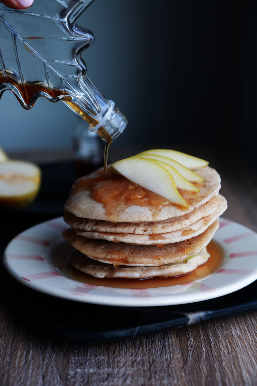 frontpaige_cinnamon_vanilla_pancakes_17.JPG