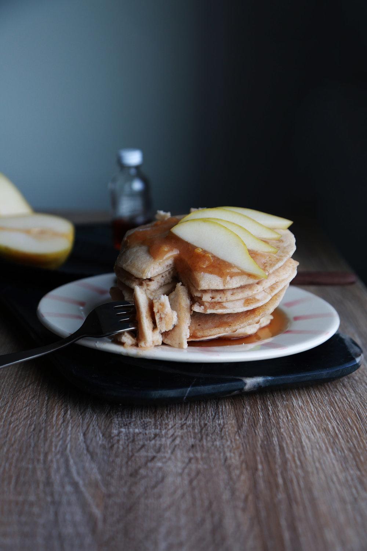 frontpaige_cinnamon_vanilla_pancakes_20.JPG