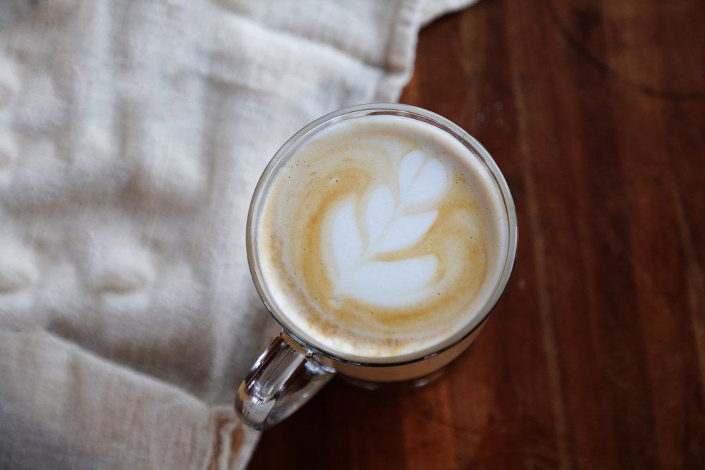 pumpkin_spice_latte_14.JPG