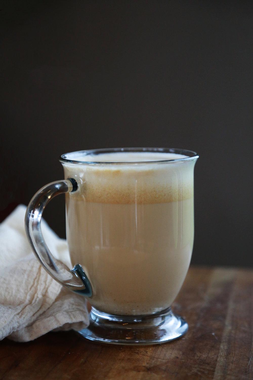 pumpkin_spice_latte_22.JPG