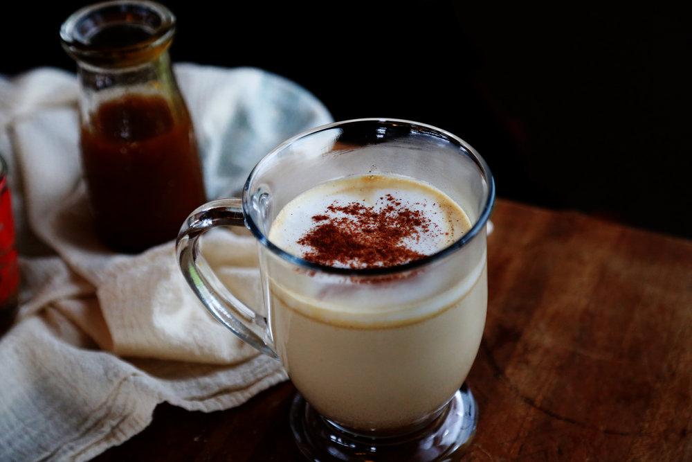 pumpkin_spice_latte_12.JPG