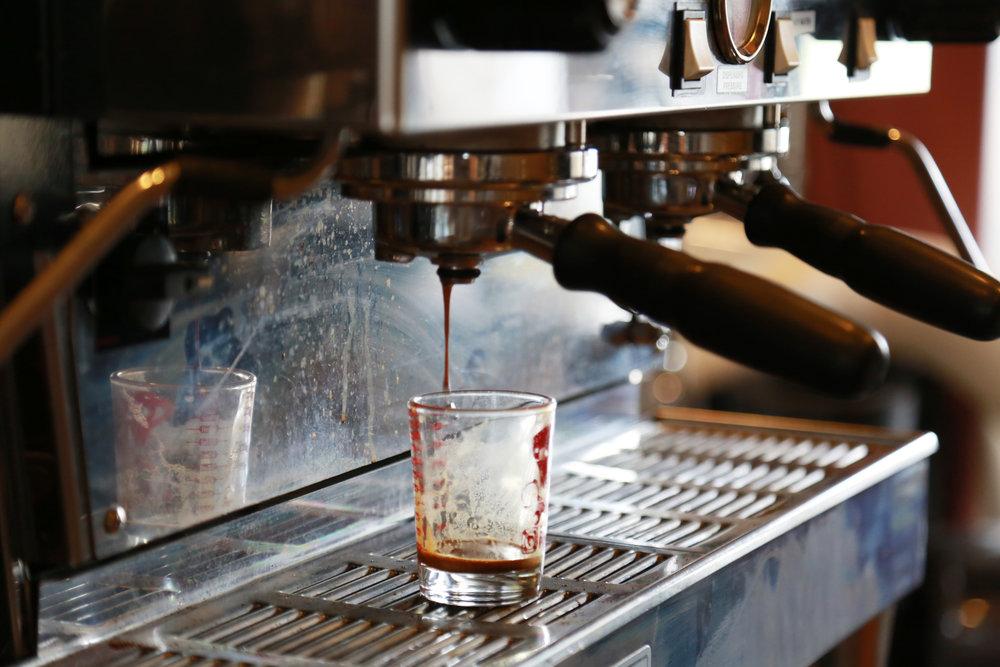 Espresso_00.JPG