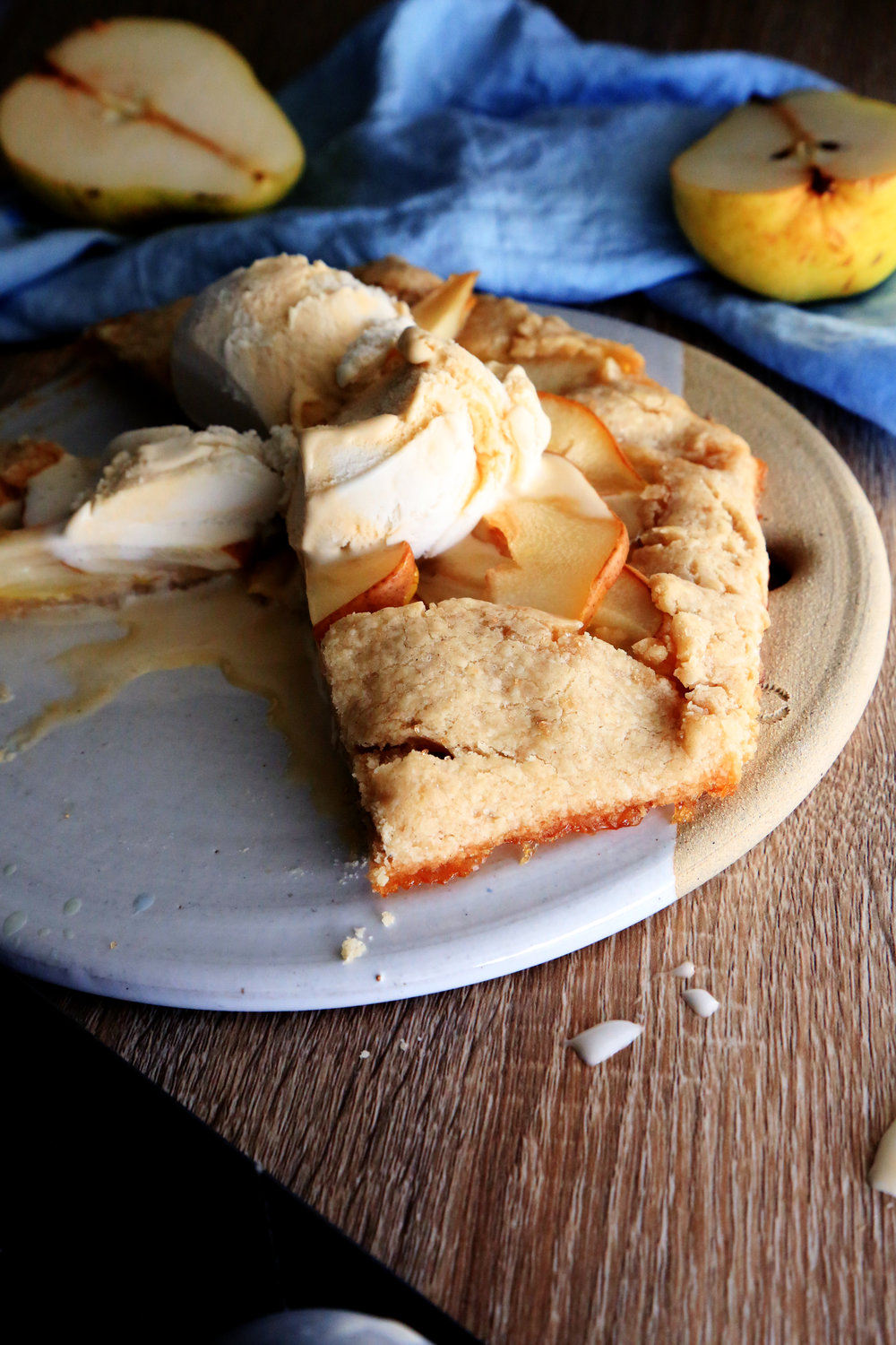 front_paige_pear_galette_32.JPG