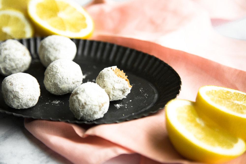paige_lemon_truffles_nocow_12.jpg
