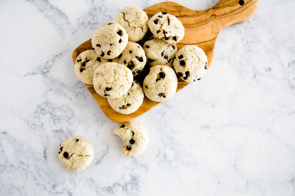 frontPaige_cookies_04.jpg