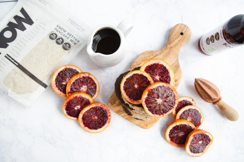 KNOW_foods_blood_orange_pancakes_05.jpg