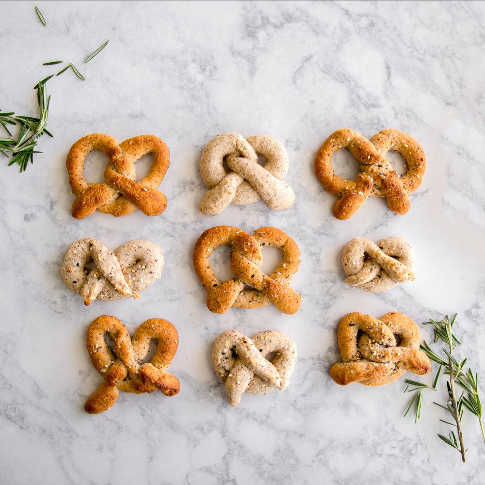 KNOW_project2_pretzels_crop_4.jpg