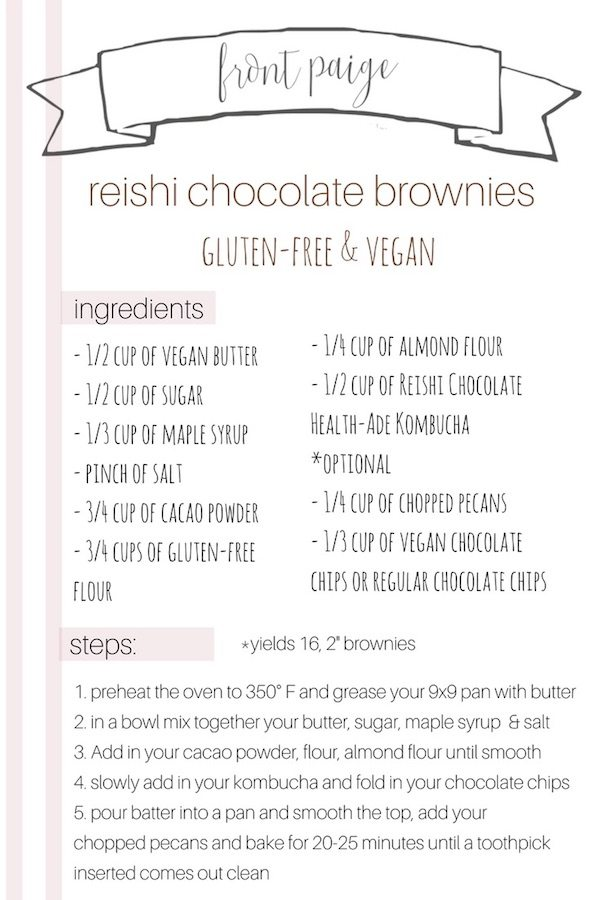 Reishi-Chocolate-Brownie-Recipe-Blog2.jpg