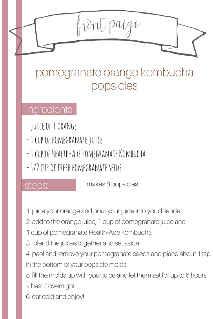 July health-ade pomegrante_pops.jpg