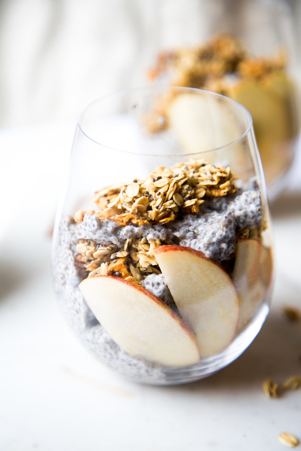 Healthade_August_Chia_Pudding_15.jpg