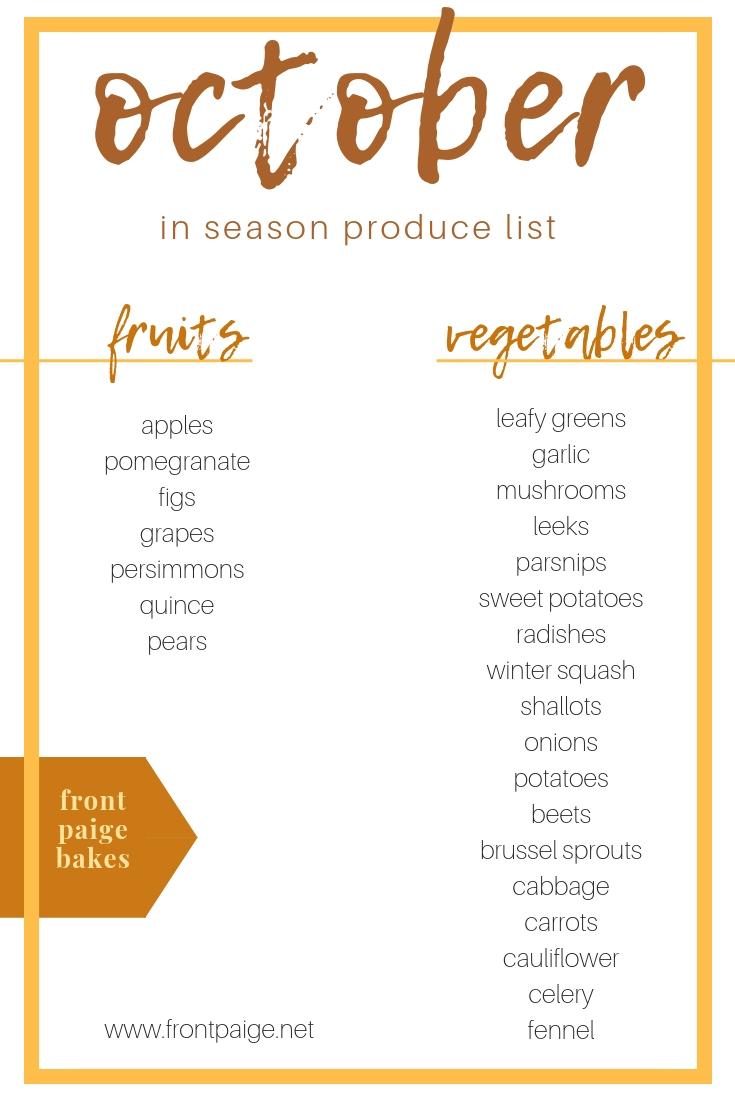October_fall_shopping_List_FP.jpg