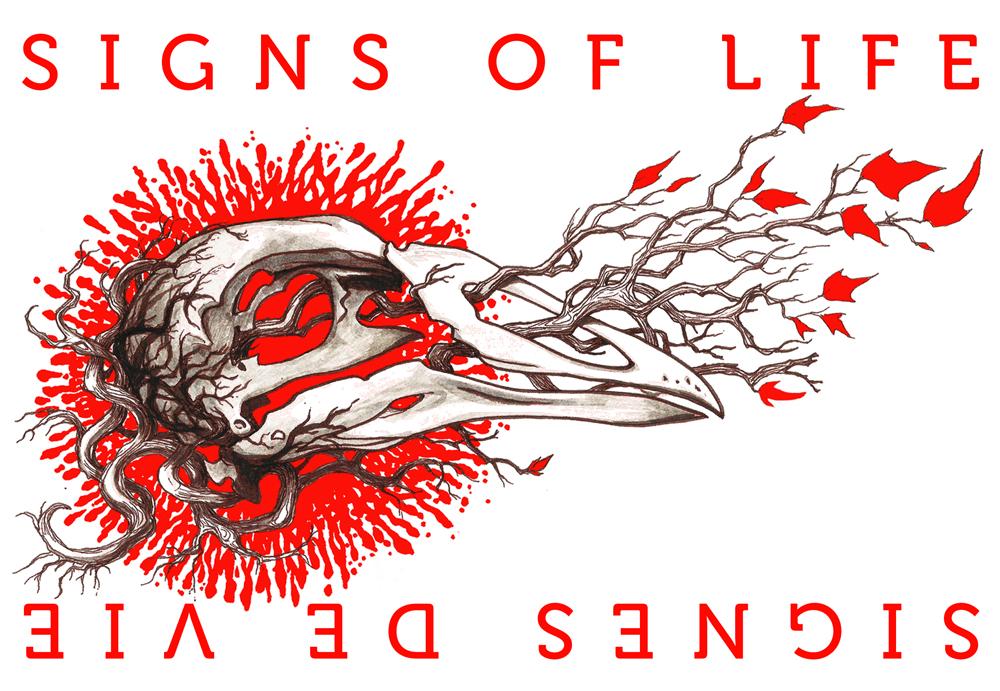 signs-of-life-skull-colour.jpg