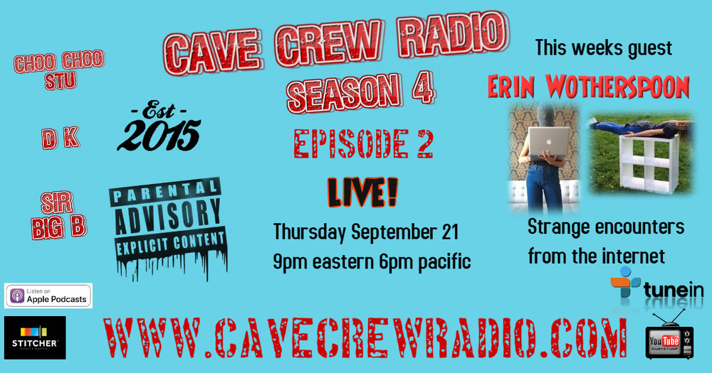 cave Crew radio season 4 episode 2.jpg