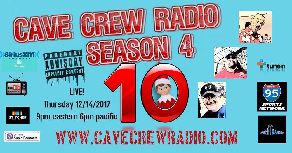 cave crew radio season 4 episode 10.jpg