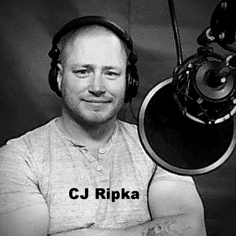 CJ Ripka