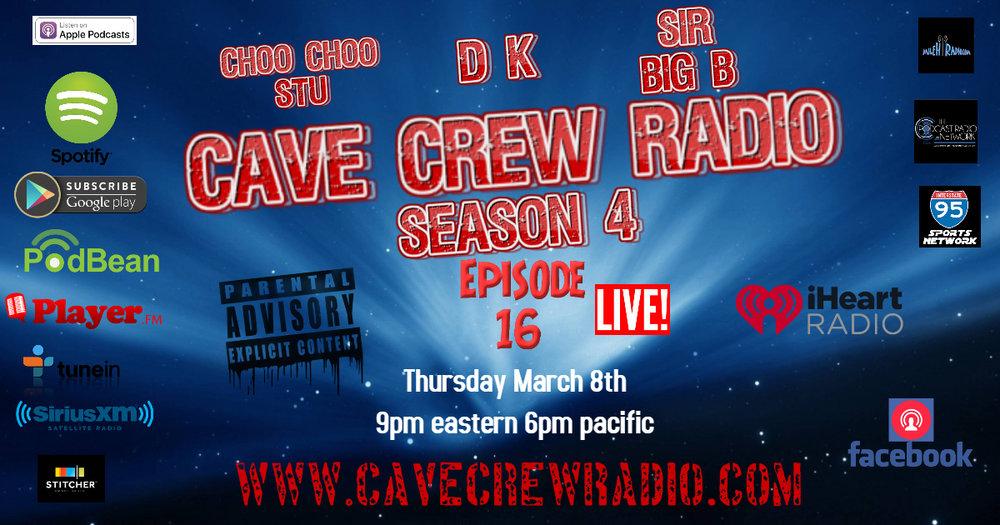 cave crew radio season 4 ep 16.jpg