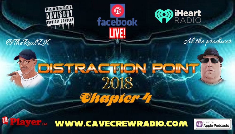 distraction point 2018 chapter 4.jpg
