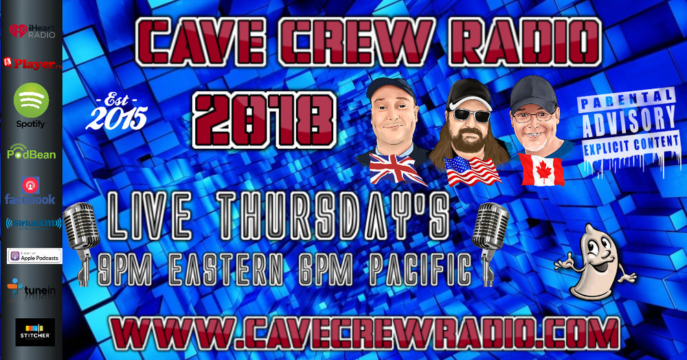 Cave Crew Radio season 4 episode 19.jpg