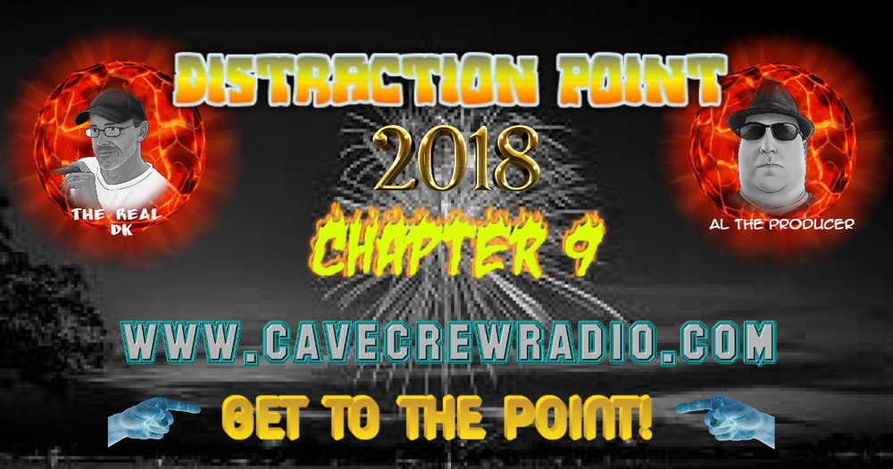 distraction point 2018 Chapter 9.jpg